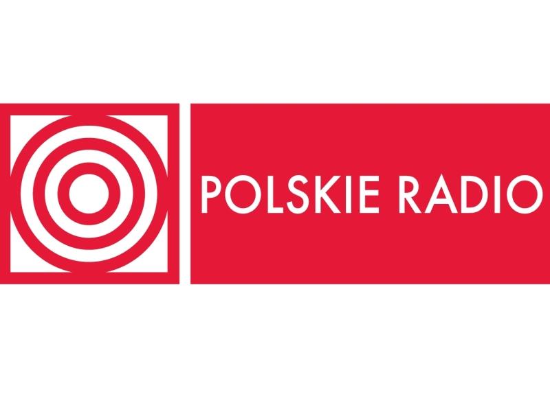 Polskie Radio logotyp