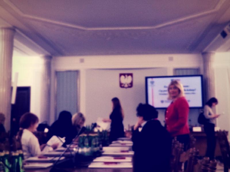 konferencja_konstytucja_dla_biznesu
